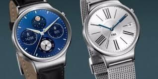 طريقة تحديث ساعتك الذكية إلى أندرويد وير 2.0