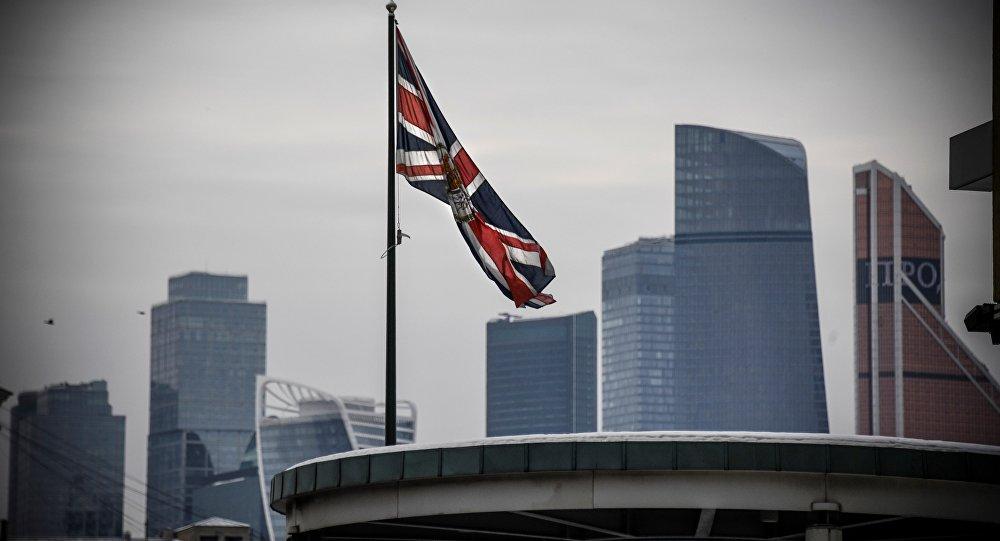 بريطانيا تخصص 22 مليون دولار لمكافحة الأخبار الكاذبة