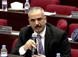 نائب للقيادات الامنية: لا تتورطوا بجرائم القتل والتنكيل ضد المتظاهرين فالحكومة زائلة
