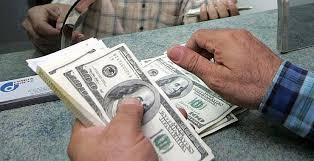 استقرار سعر صرف الدولار في الأسواق المحلية