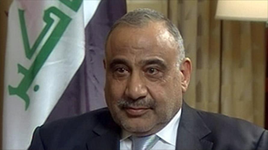 """قيادي بحزب الدعوة: عبد المهدي قد يتحول الى """"ضحية""""!"""