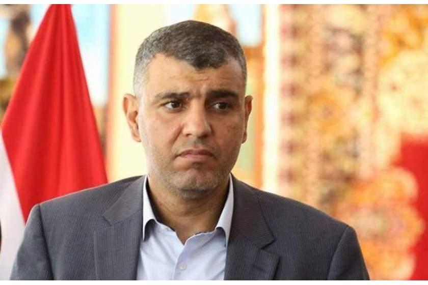 نائب يدعو الوفد العراقي للعودة من لبنان والتوجه لألمانيا والصين لاستيراد مصافي النفط