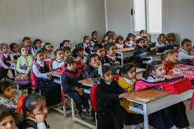 Governor of Baghdad: 150 new schools will be added before the start of the school year Image