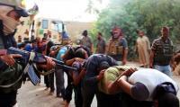 ناشطون يؤسسون مرصداً لكشف الإنتهاكات في العراق