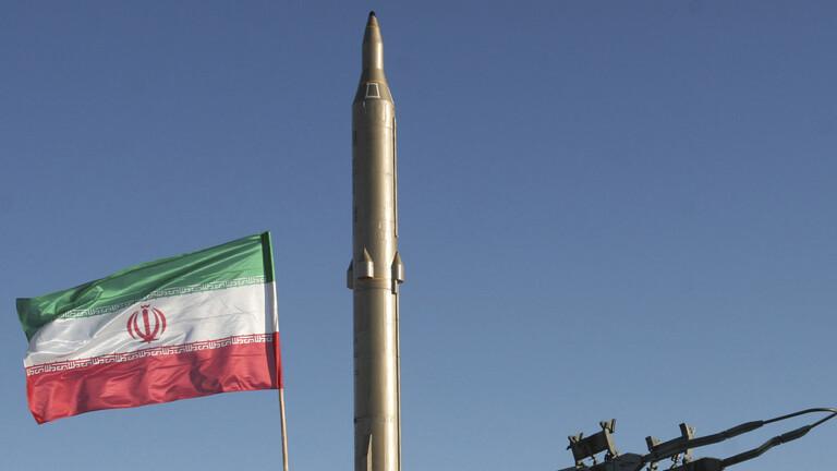 واشنطن تهدد بمعاقبة أي شركة سلاح تتعامل مع إيران