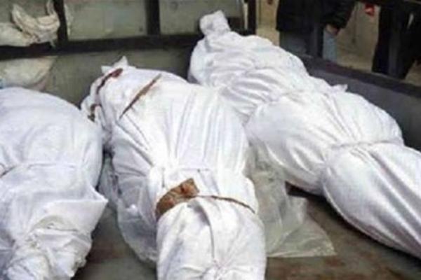 القضاء يصدر توضيحاً بشأن الجثث المجهولة في بابل
