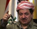 رفض المعارضة الكردية لتجديد ولاية بارزاني رئيسا لاقليم لا يعجب مؤيديه