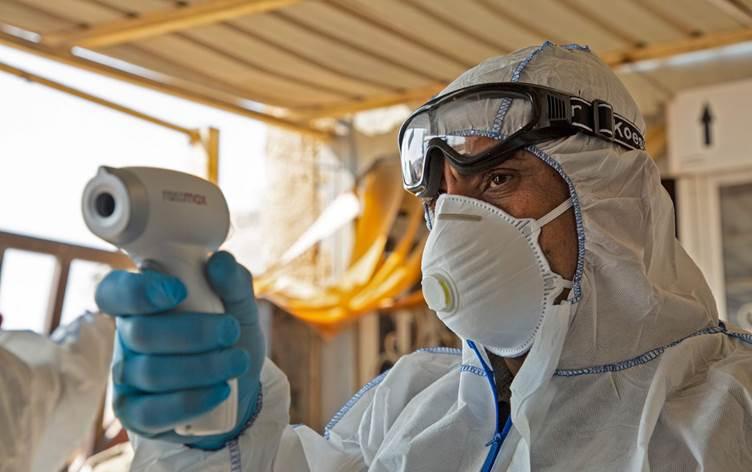 الصحة العالمية: فيروس كورونا قد يشكل خطرا فتاكا على الشباب
