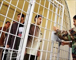 بينهم عشرات المشمولين بالعفو العام.. الافراج عن 442 نزيلاً خلال الشهر الماضي