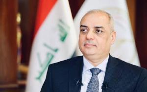 وزير النقل يدعو عبد المهدي الى تنفيذ الاتفاقات الاقتصادية مع الأردن