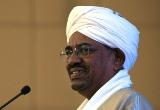 المعارضة السودانية تتعهد بإسقاط نظام البشير
