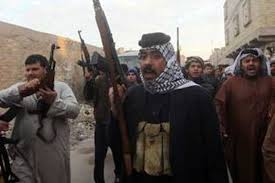 القبض على عدد من المتهمين في نزاع عشائري شمال البصرة