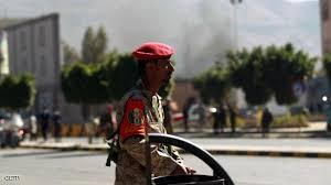مقتل دبلوماسي إيراني بهجوم مسلح في العاصمة اليمنية صنعاء