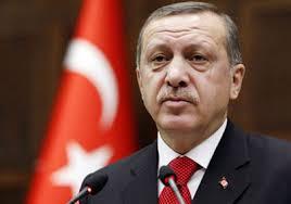 شعبية اردوغان في الشارع العربي تتراجع بعد احتجاجات تقسيم
