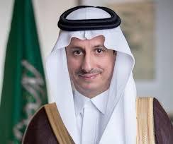 وزير السياحة السعودي يعلن استعداد المملكة للتعاون السياحي مع العراق