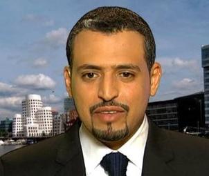 امير سعودي: الظلم استفحل في السعودية