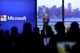 التحديث الجديد لويندوز 10 تطلقه شركة مايكروسوفت