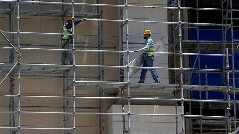 الأردن يصدر قرارات تخص العمالة الوافدة المقيدة