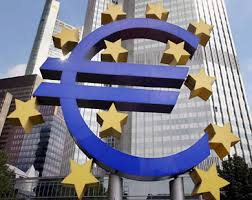 reforms in the euro zone do not affect directly on the Iraqi economy, Iraqi dinar