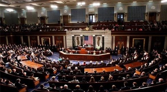 US senators vote to end national emergency Image