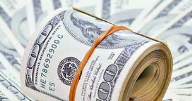 الدولار يتراجع مع تطورات تجارية جديدة