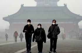 """الصين تعتزم إنهاء سياسة """"التوجه الواحد"""" البيئية"""