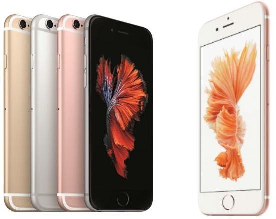 لمحبي الهواتف كبيرة الحجم... هذه أفضل الهواتف المتوفرة بالأسواق ؟