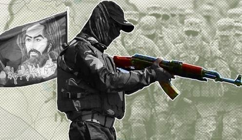 وكلاء إيران في العراق ..  أذرع للإرهاب والفوضى
