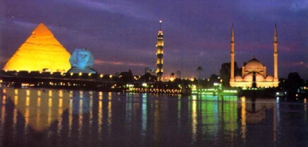 مصر على موعد مع أكبر دار أوبرا في الشرق الأوسط