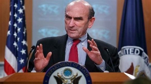 واشنطن تهدد بمعاقبة أي شركة سلاح تعقد صفقات مع إيران
