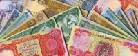 البرلمان العراقي: حذف أصفار من الدينار يبدأ العام المقبل
