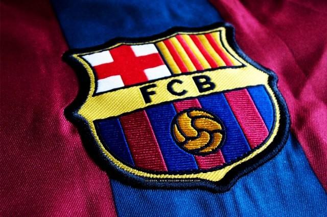 مهاجم جديد على رادار برشلونة