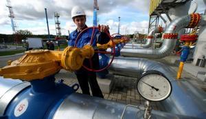 ارتفاع قياسي في انتاج حقل بدرة النفطي