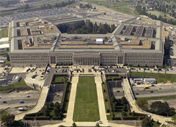 Washington evolution bomb to penetrate the heavily fortified rooms for an attack on Irans nuclear facilities