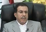 الساري: ضرب سوريا تشجيع للارهاب في المنطقة وتهديد للسلم العالمي