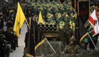 مستشارو حزب الله  يغادرون العراق الى بيروت بشكل مفاجيء