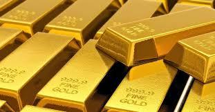 الذهب يصعد لأعلى مستوى في ثلاثة أسابيع
