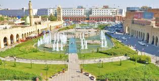 المالية النيابية: موازنة 2020 ستكون حاسمة مع كردستان