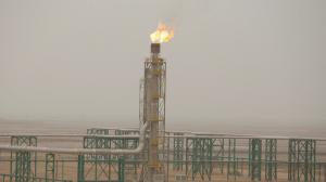 لليوم الثاني ..  أسعار النفط تتراجع