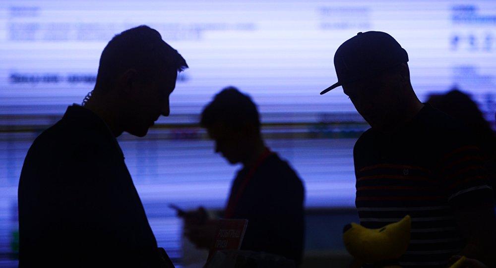 مصر: زيادة سرعة الإنترنت نحو 4 مرات بحلول نهاية العام