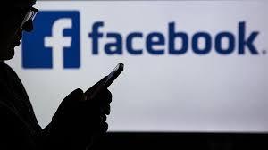 فيسبوك ماسنجر سيتيح التراجع عن الرسائل المرسلة ؟؟
