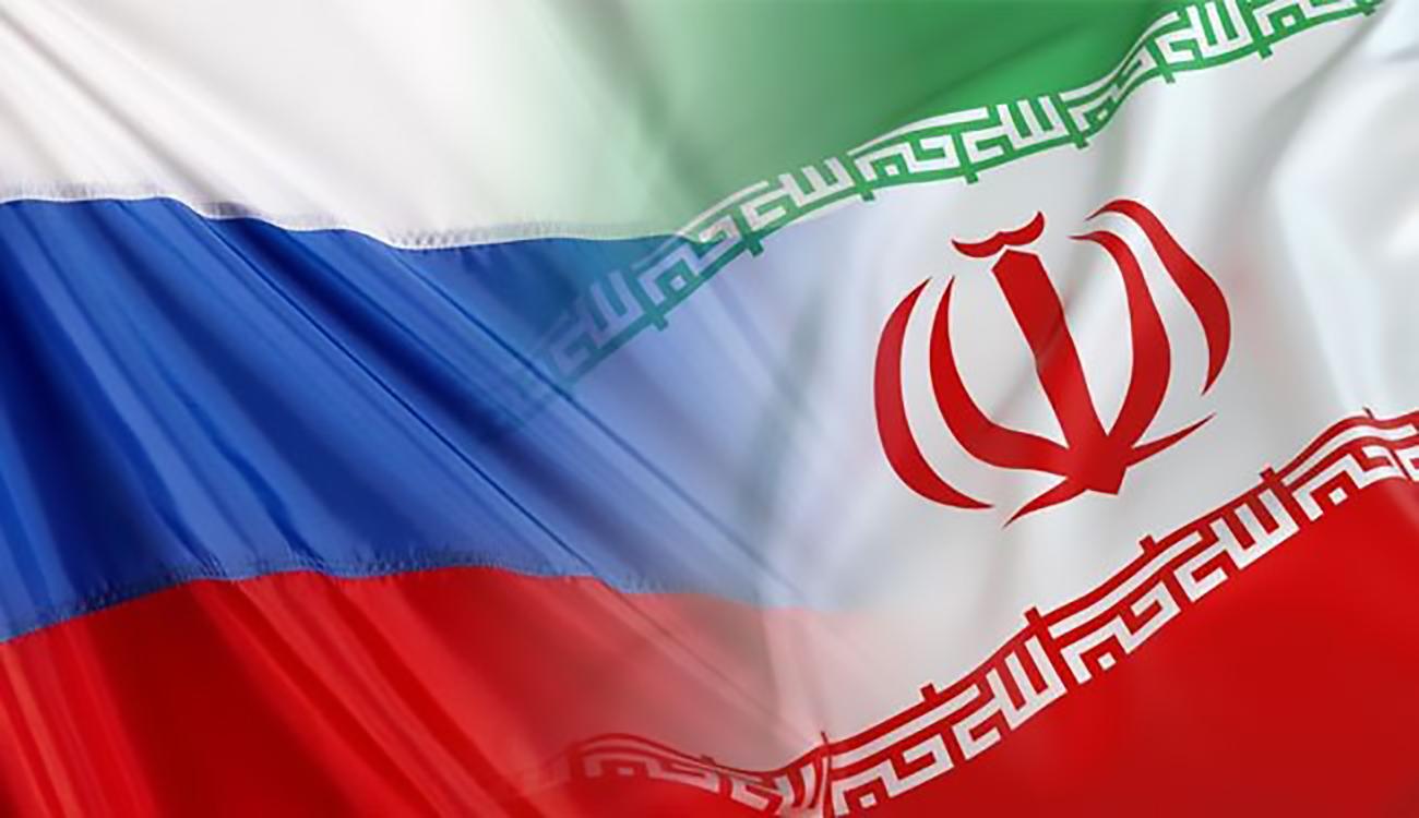 روسيا: نرفض التصريحات الايرانية حول ضرورة تدمير إسرائيل
