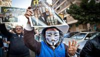 القاهرة تطالب بغداد بتسليمها 19 عاملا مصريا احدهم توفي قبل 8 أشهر