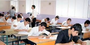 بدء امتحانات المرحلة المتوسطة في نينوى