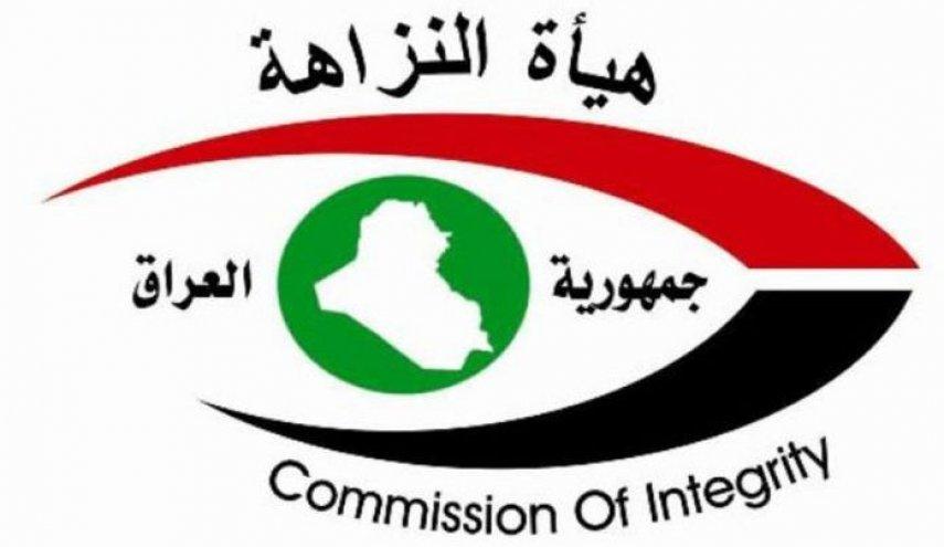 النزاهة: صدور امر قبض وتحر بحق رئيس مجلس الديوانية