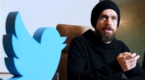 """رئيس """"تويتر"""" يعترف بـ""""فشل كبير"""" لشركات التكنولوجيا تجاه المستخدمين"""