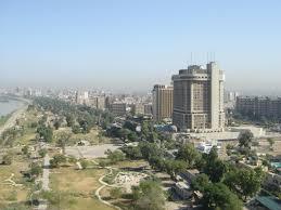بغداد خارج المؤشر ... من هي الدول التي تتصدر المؤشر العالمي للرفاهية ؟؟