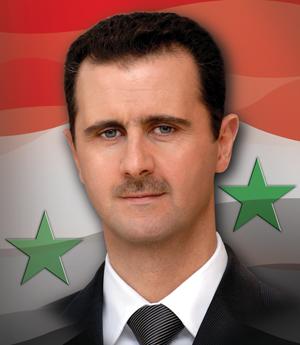 الأسد يعفي جنود الاحتياط من دفع أقساط بنكية لرفع الروح المعنوية
