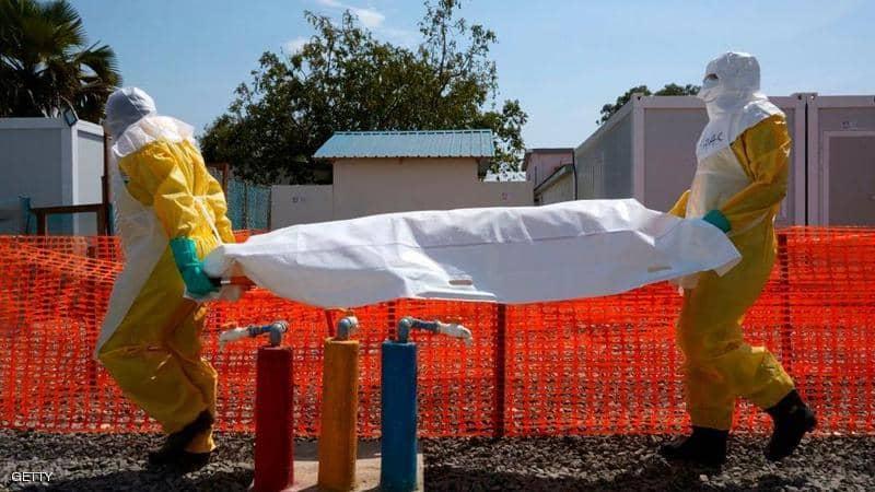 مرض شبيه بالإنفلونزا يهدد حياة 80 مليون إنسان