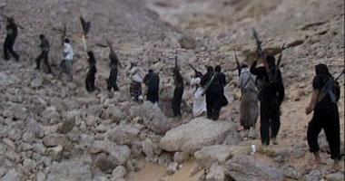 اليمن يتهم إيران بدعم دعوات الانفصال والتوتر يخيم على الجنوب